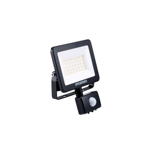 Projecteur LED 90W 9000lm 830 - SYLVANIA - 0047976 pas cher Secondaire 3 L