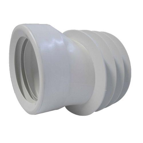 Manchettes souples REGIPLAST photo du produit Secondaire 1 L