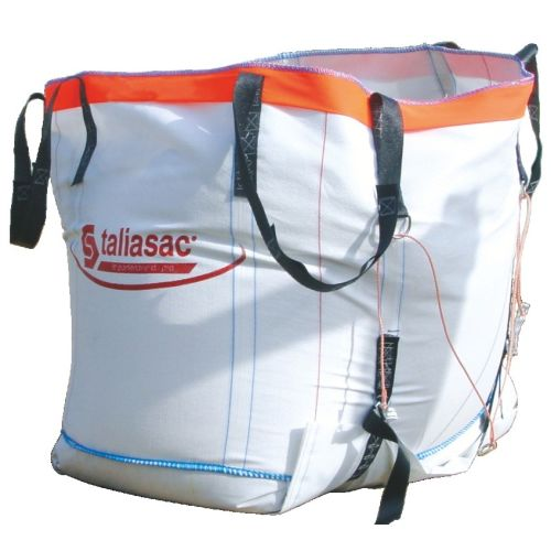 Conteneur Taliaplast taliasac® photo du produit