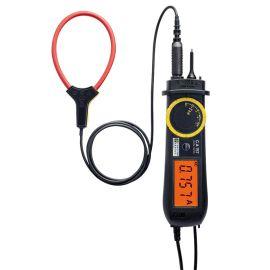 Testeur numérique avec MiniFlex Chauvin Arnoux CA757 photo du produit Principale M