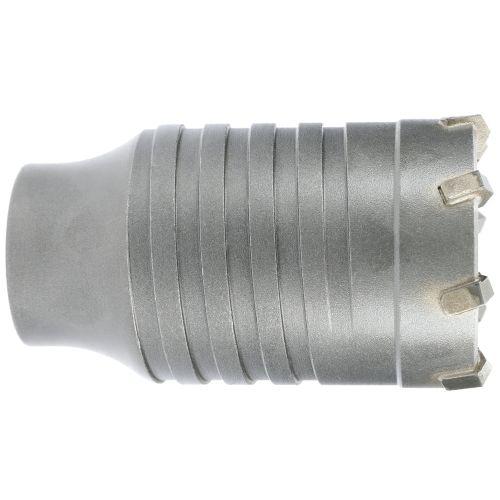 Trépan lourd cône 1/8 Sds-max THOR - HANGER pas cher