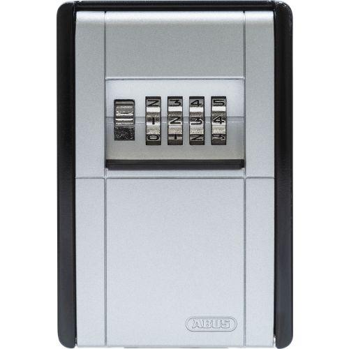 Coffres à clés ABUS KeyGarage photo du produit Secondaire 1 L