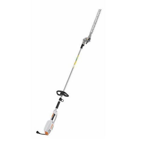 Taille-haie sur perche électrique Stihl HLE 71 600 W photo du produit