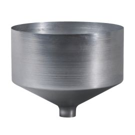 Tampon de purge TEN aluminium photo du produit Principale M