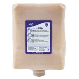 Crème lavante Arma Deb® Natural Power Wash pas cher