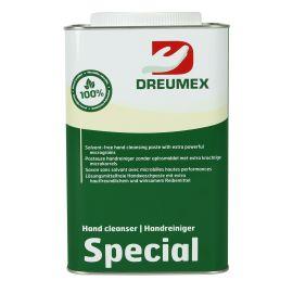 Savon Spécial Dreumex 4,5 kg pas cher Principale M