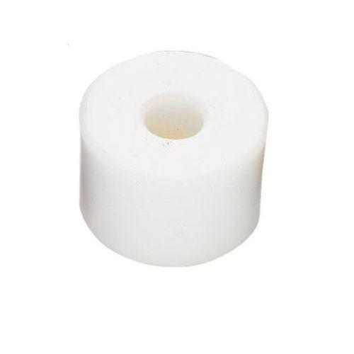 Embout nylon de rechange diamètre 32 mm pour massette - FACOM - EC.32 pas cher Principale L