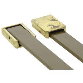 Accessoires pour serrure PERICLES photo du produit