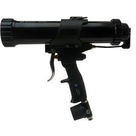Pistolet à cartouche et poche pneumatique Général Pneumatic GP6119 photo du produit