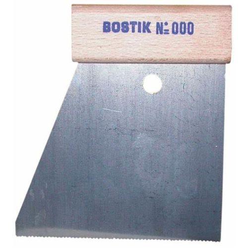 Spatule à colle néoprène Bostik photo du produit