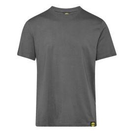 Tee-shirt de travail à manches courtes Diadora Atony Organic photo du produit