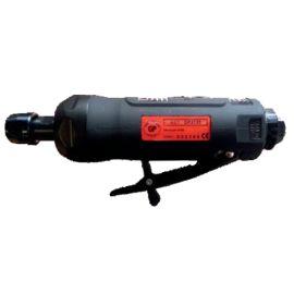 Meuleuse droite pneumatique Général Pneumatic GP3130BC + coffret + accessoires photo du produit