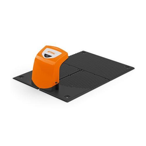 Robot de tonte RMI 632 C série 6 iMOW® - STIHL - 6309-012-1420 pas cher Secondaire 1 L