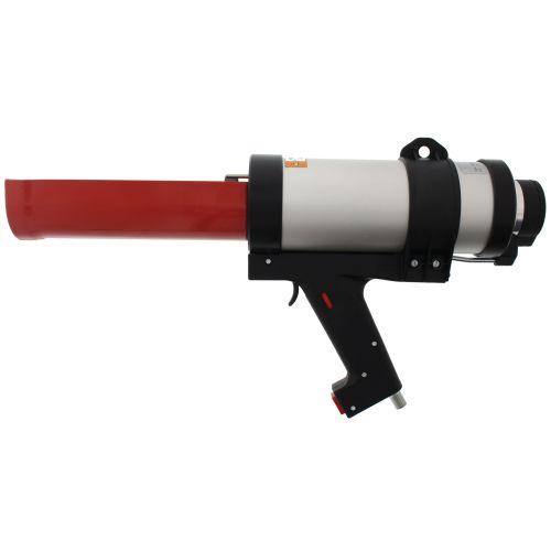 Outil injection pneumatique 350-410ml 0 - SPIT - 50919 pas cher