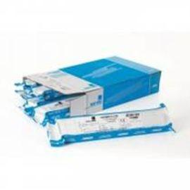 Electrode SAF-FRO SKYNOX E 308L photo du produit