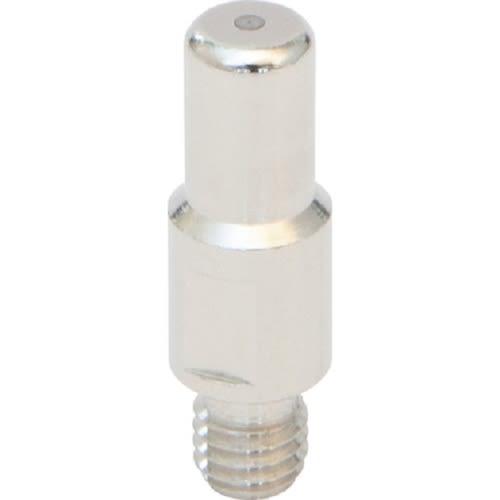 10 électrode pour torche plasma GYS photo du produit Secondaire 1 L
