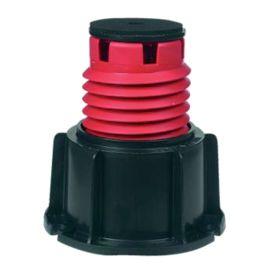 Pieds de receveur Lazer Stabilibac photo du produit