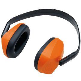 Protège-oreilles Stihl Concept 23 pas cher