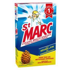 Lessive Hygia protect St Marc photo du produit Principale M