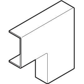 Angle intérieur MS pas cher Principale M