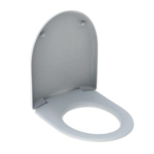 Abattants WC Geberit Prima photo du produit