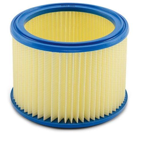 Aspirateur eau et poussières SE 62 - STIHL - 4784-012-4400 pas cher Secondaire 2 L