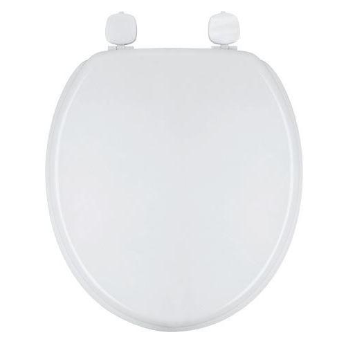 Abattant WC Tissot Pro Marine photo du produit Secondaire 1 L
