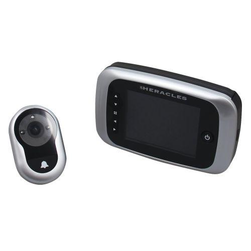 Micro-viseur HISPY 2 photo du produit Secondaire 4 L