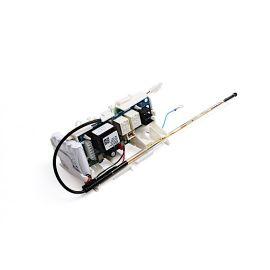 Thermostat de Chauffe-eau 1200W DURALIS ACI THERMOR photo du produit