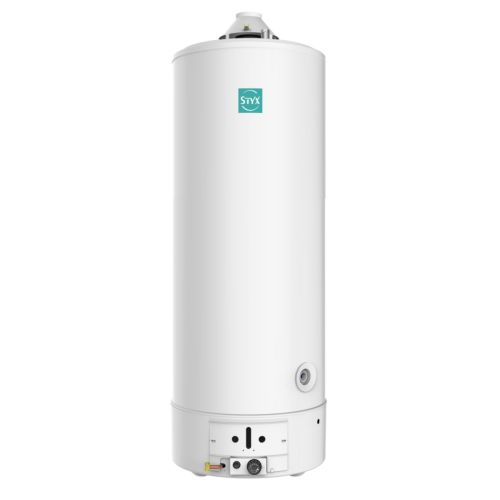 Chauffe-eau gaz Styx TESX 160 NOX photo du produit