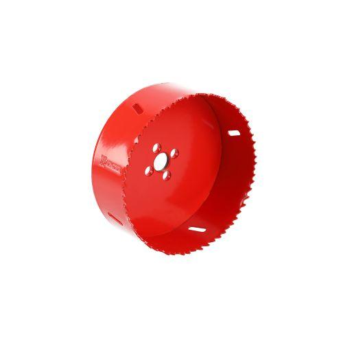 Trépan HSS bi-métal cobalt 8% diamètre 38 mm - HANGER - 150416 pas cher