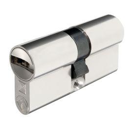 Pack cylindre européen HXRM Modulaire photo du produit