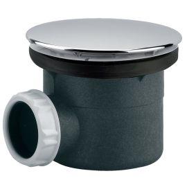 Bondes champignon ABS ou métal photo du produit