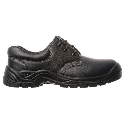 Chaussures de sécurité basses Coverguard Agate S3 SRC photo du produit Secondaire 1 L