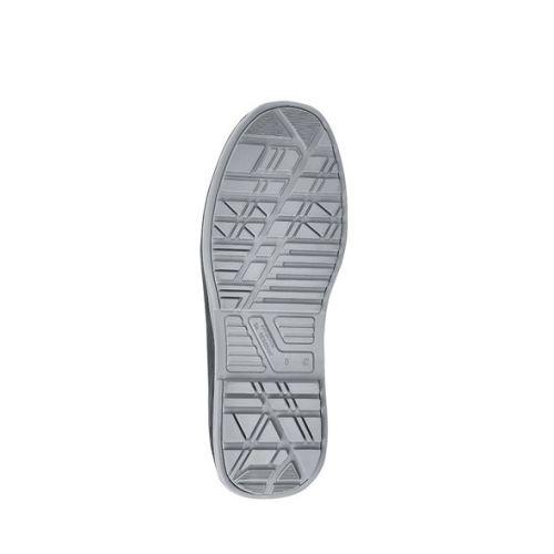 Chaussures de sécurité basses Strong S3 SRC CI noir / vert taille 41 - U-POWER - RL2035641 pas cher Secondaire 1 L