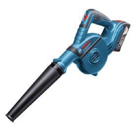 Souffleur sans fil Bosch GBL 18V-120 Professional pas cher