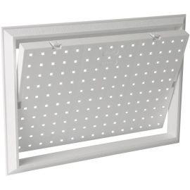 Trappe de visite baignoire invisible 369 x 295 mm (6 carreaux) photo du produit