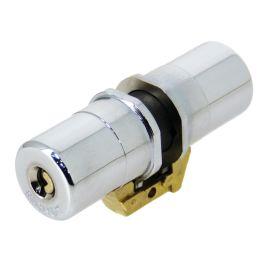 Cylindre monobloc 666 Fichet photo du produit