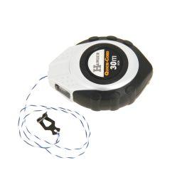 Kit cordeau traceur Hanger QUICK CORD photo du produit Principale M