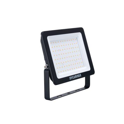 Projecteur LED 90W 9000lm 830 - SYLVANIA - 0047976 pas cher