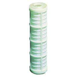 Cartouche lavable nylon Polar 60 microns pas cher