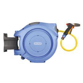 Dévidoir automatique Tricoflex WaterReel Pro pas cher