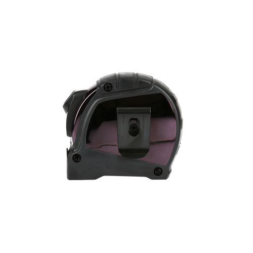 Mètre ruban 10 m x 25 mm 'Pull Lock' - HANGER - 100043 pas cher Secondaire 6 L