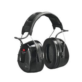 Casque de protection auditive électronique 3M Peltor™ ProTac™ III pas cher