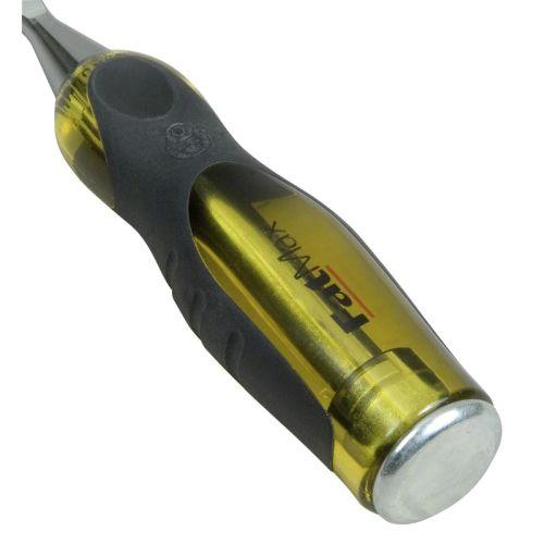 Ciseaux à bois Fatmax® 20 x 135 mm - STANLEY - 0-16-259 pas cher Secondaire 2 L