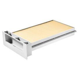 Filtre principal Festool HF-CT Mini / Midi-2 / CT 15 pas cher