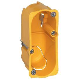 Boîtes BATIBOX étroite pour cloisons sèches photo du produit Principale M