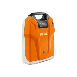 Batterie Lithium-Ion Stihl AR 2000 L 36 V 27,4 Ah pas cher