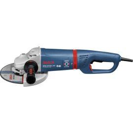 Meuleuse angulaire Bosch GWS 24-230 JVX Professional 2400 W pas cher