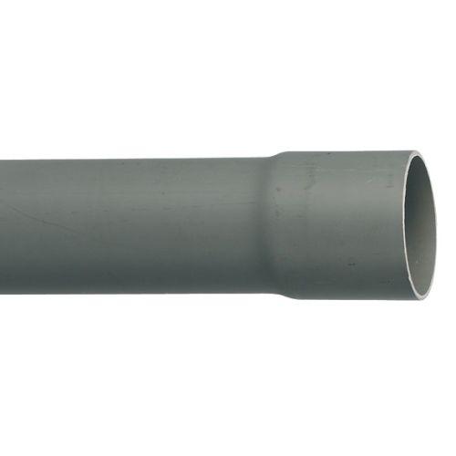 Tube PVC NFE + NF ME photo du produit Secondaire 9 L